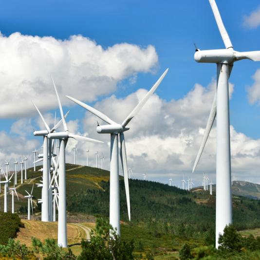 impianto-eolico