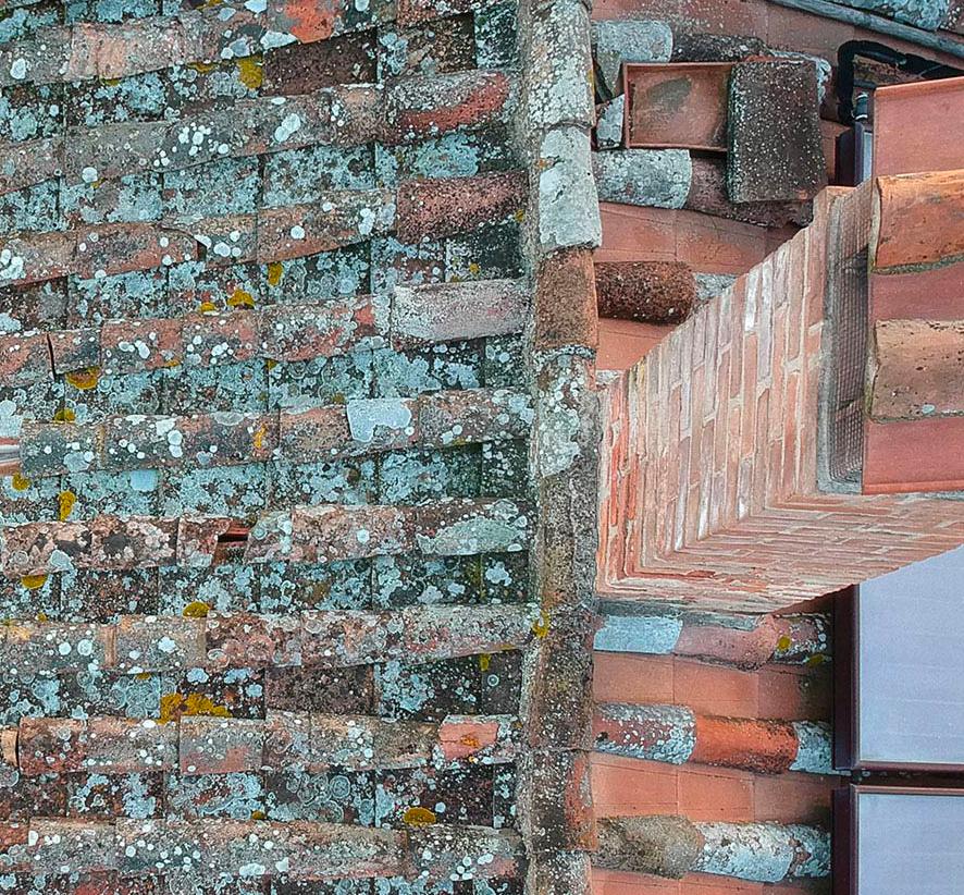 ispezioni-del-tetto