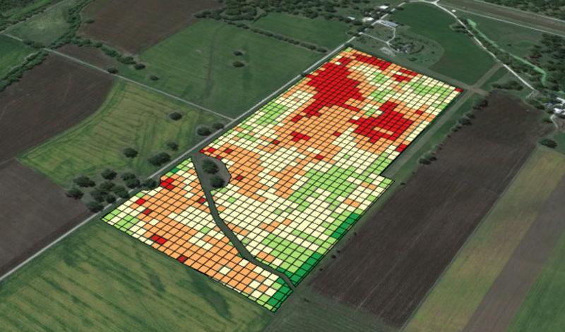 precisione-in-agricoltura-servizi-con-drone
