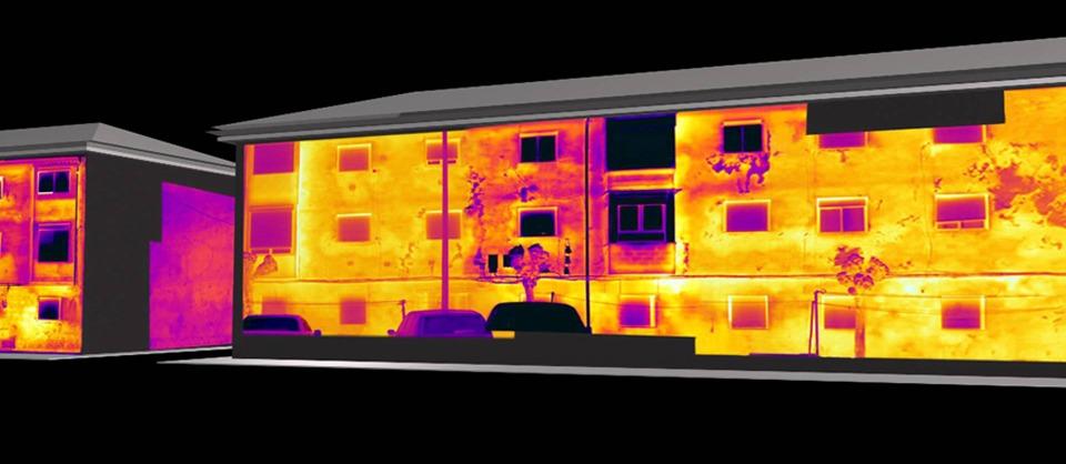 termografia-facciata-edificio