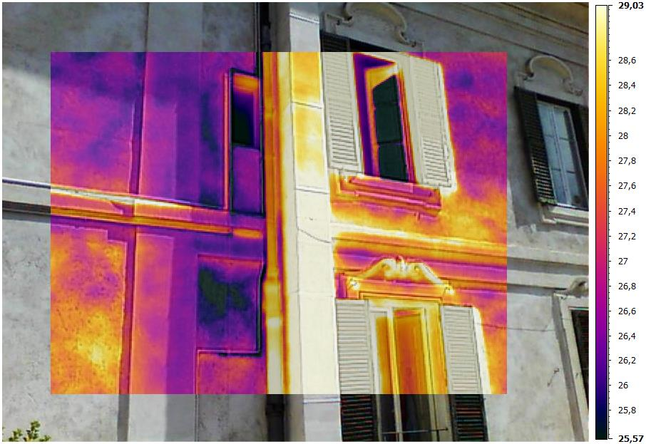 termografia-ispezioni-termografiche-highpix